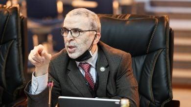 Photo of ليبيا تستهدف تحقيق 35 مليار دولار من إيرادات النفط في 2022