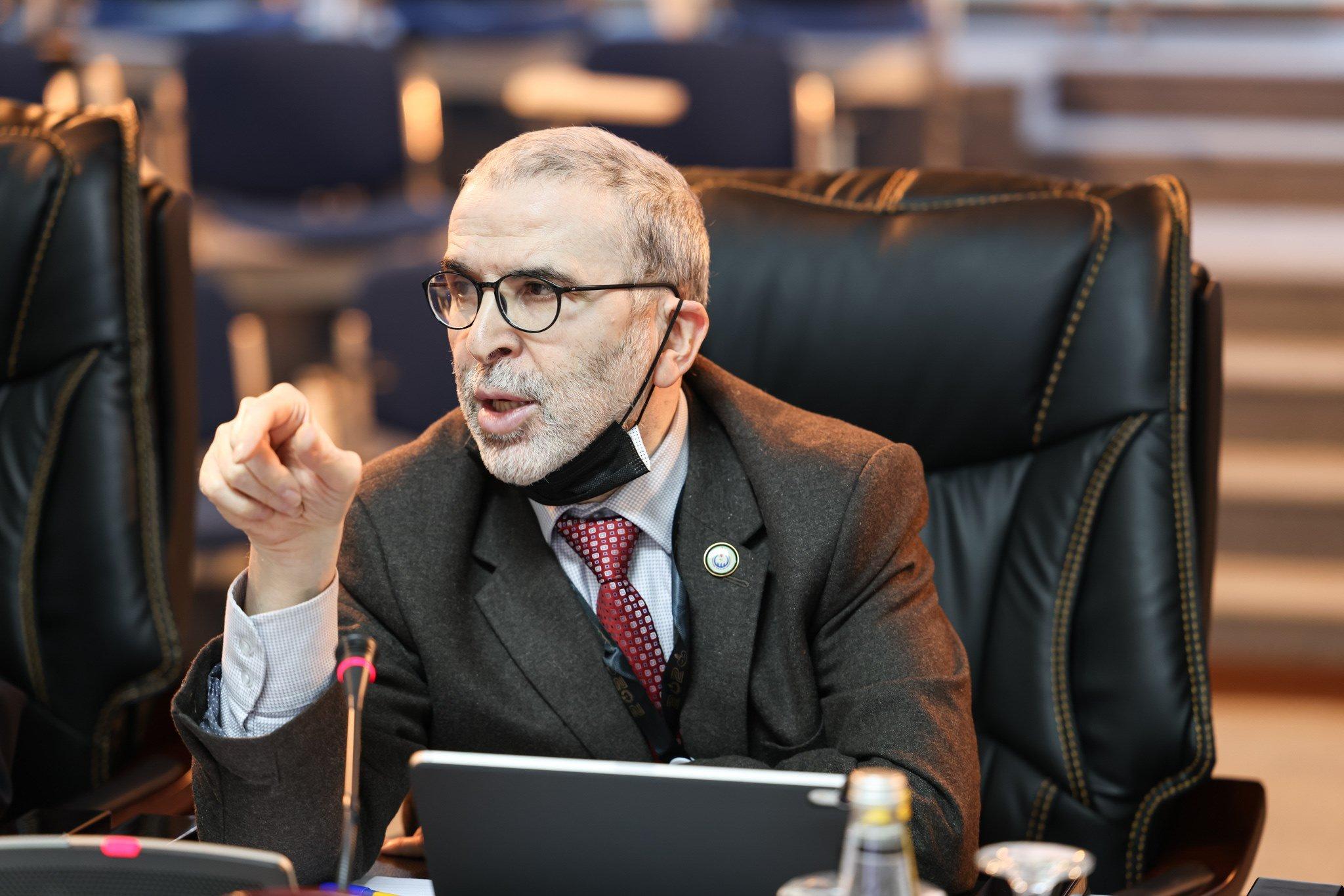 الحقول النفطية الليبية - مؤسسة النفط الليبي- إيرادات النفط