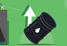Photo of النفط يرتفع 1% ويتّجه لحصد مكاسب للأسبوع الخامس على التوالي