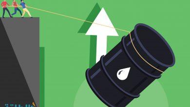 Photo of تحديث – أسعار النفط ترتفع أعلى 50 دولارًا للبرميل