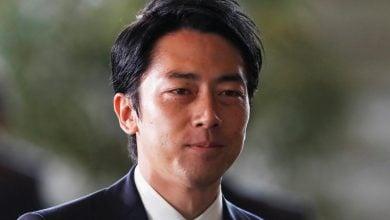 Photo of اليابان تلزم مؤسساتها بالتوسع في الطاقة المتجددة لتحقيق الحياد الكربوني