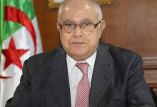 "Photo of وزير الطاقة الجزائري يوجّه رسالة لـ""أوبك+"": لا تخافوا.. لكن احذروا"