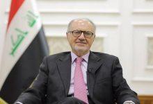 Photo of الموازنة العراقية تعتمد 42 دولارًا لسعر النفط في 2021