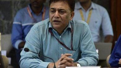 Photo of الهند تعتمد خطّة إصلاح قطاع التعدين