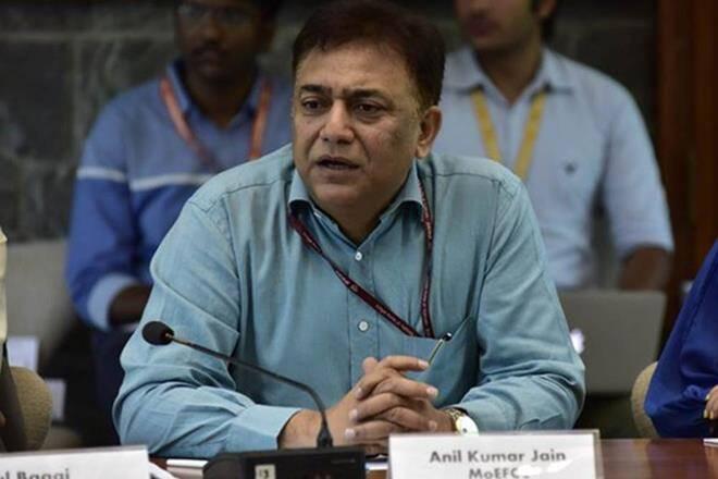 الهند تبدأ موجه إصلاح قطاع التعدين