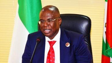 Photo of نيجيريا تسعى لتقويض إنشاء مصافي النفط غير القانونية