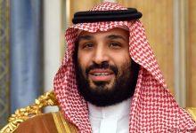 Photo of عاجل.. ولي العهد السعودي: طرح المزيد من أسهم أرامكو للاكتتاب