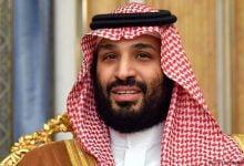 Photo of ولي العهد السعودي: أوبك + حافظت على استقرار سوق النفط