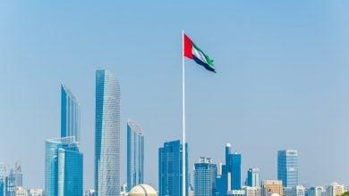 Photo of الإمارات تخطّط لإنشاء سوق للكهرباء