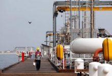 Photo of الهند تحمل أوبك+ مسؤولية انخفاض واراداتها من النفط