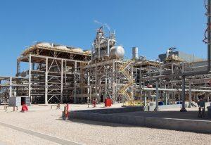 مساع هندية للاستحواذ على شركة النفط