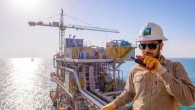 Photo of %43 زيادة في صادرات السعودية النفطية إلى الصين خلال نوفمبر