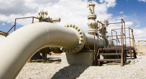 دعوات لاستغلال احتياطيات الغاز في نيجيريا