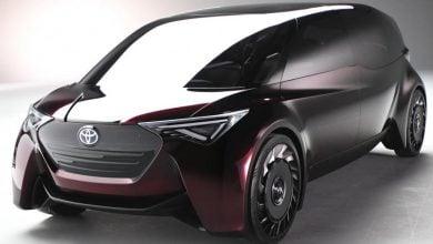 Photo of تويوتا تطلق نموذجًا أوّليًا لمركبات البطاريات الصلبة في 2021