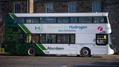 Photo of انتعاشة خضراء.. إسكتلندا تدعم تطوير الطاقة الهيدروجينية