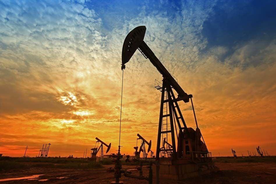 الصفقة المشبوهة - إنتاج النفط