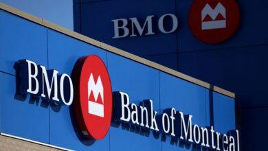 Photo of قطاع النفط الأميركي.. بنك مونتريال يتخارج من أعماله المصرفية
