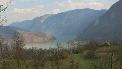 Photo of 1.5 مليار دولار لمشروع الليثيوم في صربيا