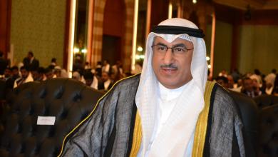 Photo of 3 اكتشافات نفطية في الكويت