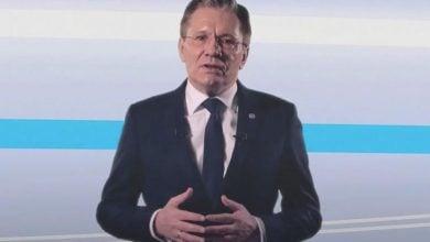 Photo of روسيا تتوسع في محطات الطاقة النووية