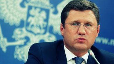 Photo of تعاون مرتقب بين ألمانيا وروسيا لتطوير إنتاج الهيدروجين