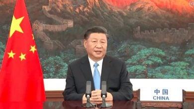 Photo of تحقيق أهداف الطاقة وخفض الانبعاثات يعطّل حياة الملايين في الصين