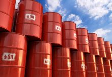 Photo of انخفاض كبير في الواردات النفطية للهند من الشرق الأوسط