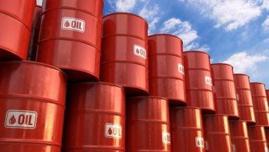 Photo of تراجع مخزون النفط في الفجيرة للأسبوع الرابع