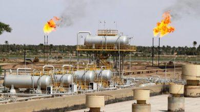 Photo of تأثيرات كورونا تحاصر صناعة النفط في كولومبيا خلال 2021