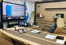 Photo of العراق يواصل خرق اتّفاق أوبك+.. 4.7% زيادة في إنتاج النفط