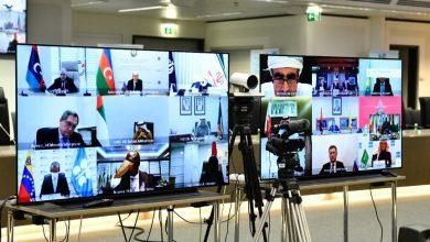 Photo of أوبك+ في مهمّة صعبة.. 4 سيناريوهات وانقسام بين 23 دولة