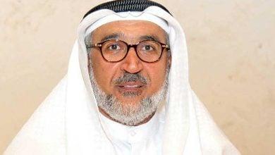 """Photo of خبير كويتي: 80 دولارًا لبرميل النفط """"سعر مريح لدول الخليج"""""""