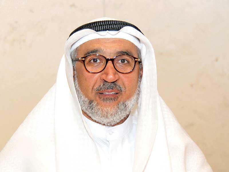 أسعار النفط - محمد الشطي