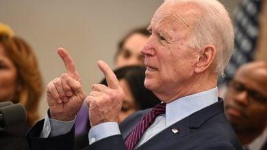 Photo of كيستون إكس.. قلق كندي من القرار المتوقع لـ بايدن بإلغاء المشروع