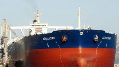 Photo of تصدير النفط الإيراني بأوراق عراقية.. أميركا تسعى لمصادرة مليوني برميل