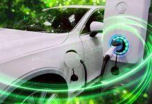 Photo of بالأسعار والمواصفات.. 10 سيارات كهربائية تنتظرها الأسواق في 2022 (صور)
