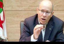 Photo of مسؤول جزائري: قد نتوقّف عن تصدير النفط بحلول 2025 لهذا السبب