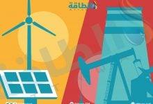Photo of 805 مليارات دولار استثمارات الطاقة في الشرق الأوسط وشمال أفريقيا