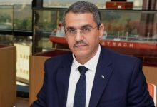 Photo of سوناطراك الجزائرية تستثمر 40 مليار دولار لتطوير حقول النفط