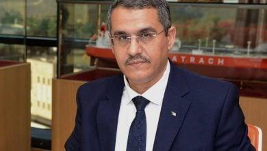 Photo of رئيس سوناطراك: شراكات جديدة لزيادة الإنتاج.. ووقف استيراد البنزين هذا العام