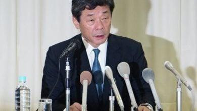 Photo of رغم نقص الغاز.. اليابان تطالب باستمرار تشغيل محطات الكهرباء دون توقّف