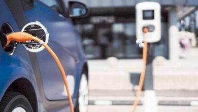 Photo of مؤتمر تافتس يطالب الحكومات بدعم السيارات الكهربائية والهيدروجينية