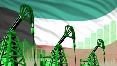 Photo of %62.2 زيادة متوقعة في الإيرادات النفطية للكويت خلال 2021