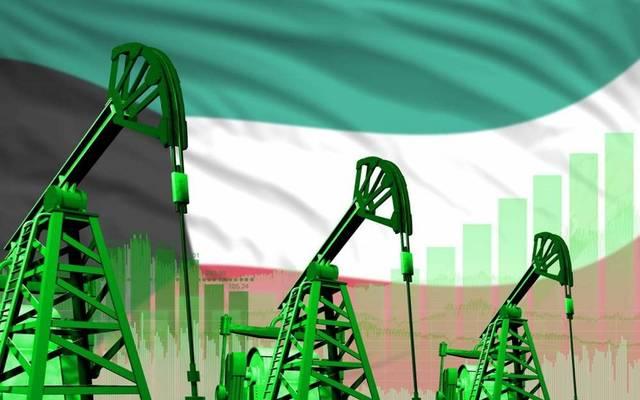 إيرادات الكويت النفطية - موازنة الكويت -إكويت
