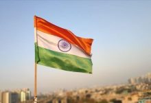 Photo of 6 معوقات تهدد خطة الهند لتطبيق الحياد الكربوني