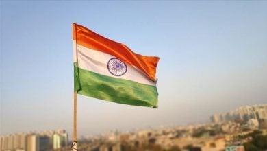 Photo of الهند تدشن أول منشأة لإنتاج الإيثانول في مصانع الحديد