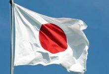 Photo of أزمة الغاز المسال تجبر أكبر شركة كهرباء يابانية على خفض الإنتاج