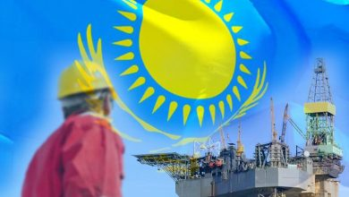 Photo of قازاخستان.. زيادة الاعتماد على أموال صندوق النفط