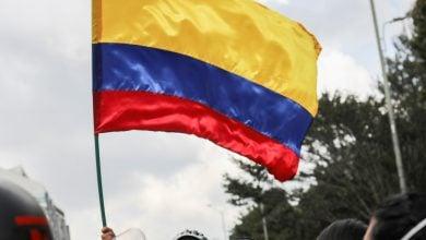 Photo of صادرات كولومبيا من الفحم تتراجع لأدنى مستوى منذ 12 عامًا