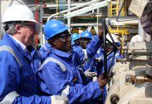 Photo of غانا.. 19 مليار دولار استثمارات في حقول النفط
